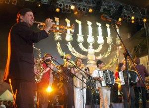 festiwal-kultury-zydowskiej